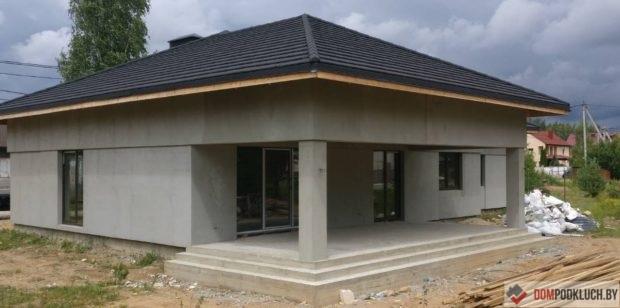Зачем нужен проект будущего дома
