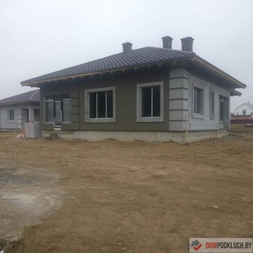 dom-iz-keramoblokov-4