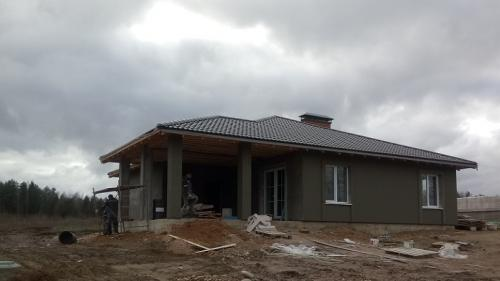 fasadnie-raboti-dlya-doma