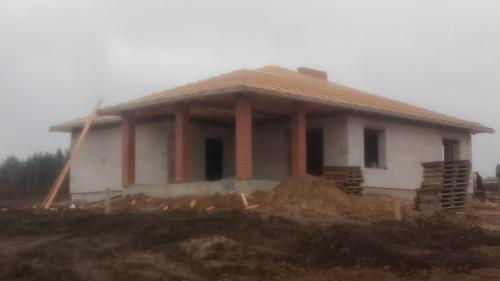montazh-krovli-1-o-etazhnogo-doma