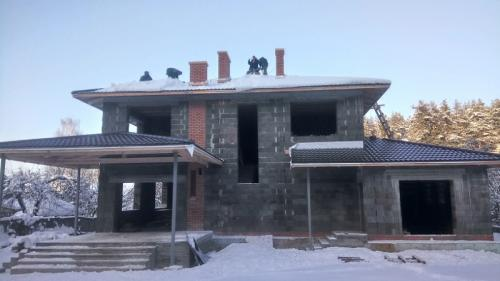 montazh-krovli-kottedza