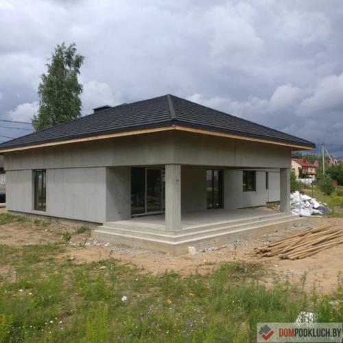 odnoetazhnii-dom-iz-gazoblokov-7